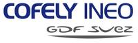 GDF_SUEZ_COFELY_FABRICOM_CMYK