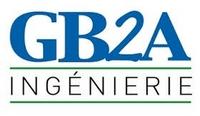 logo GB2A ingénierie200