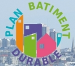 pla batiment durable